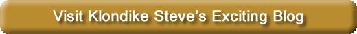 Klondike Steve's Blog